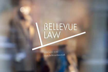 Bellevue Law