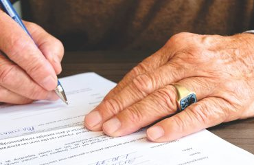 Do I need to make a will?