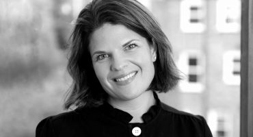 Harriet Turnbull specialises in wills and probate at Bellevue Law.