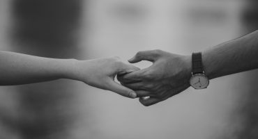 Entering into a civil partnership - the benefits.