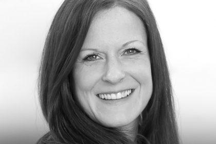 Bellevue Law Meet the Team: Rachel Clementson