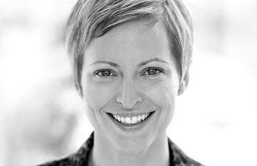 Florence Brocklesby